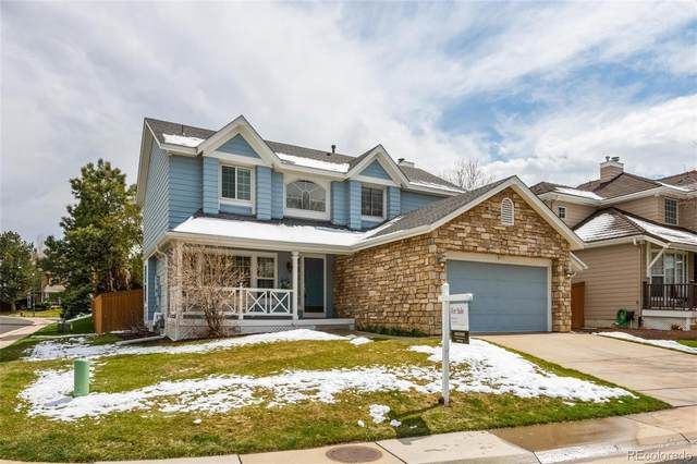 920 Saint Andrews Lane, Louisville, CO 80027 (#9130565) :: Berkshire Hathaway HomeServices Innovative Real Estate