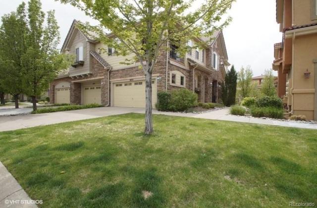 10133 Bluffmont Lane, Lone Tree, CO 80124 (#9131409) :: Briggs American Properties