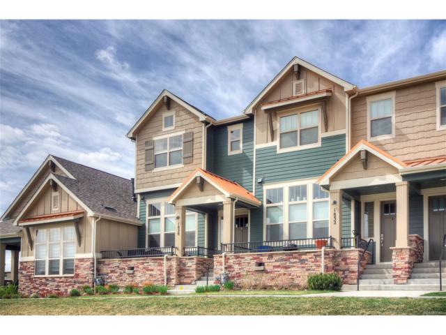1820 Kalel Lane, Louisville, CO 80027 (MLS #9132864) :: 8z Real Estate