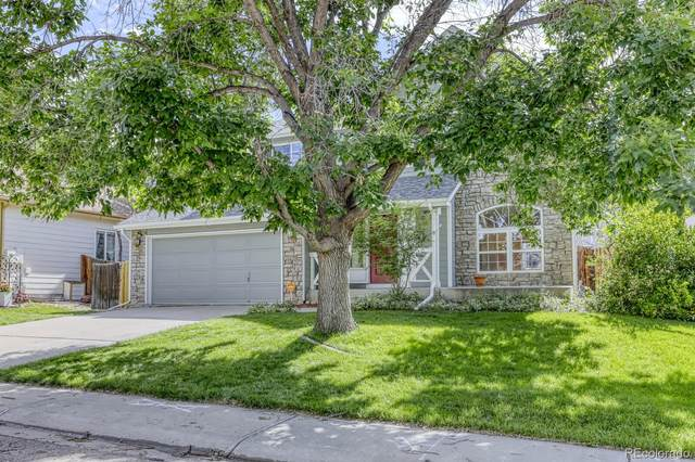 544 Rider Ridge Drive, Longmont, CO 80504 (#9135173) :: Wisdom Real Estate