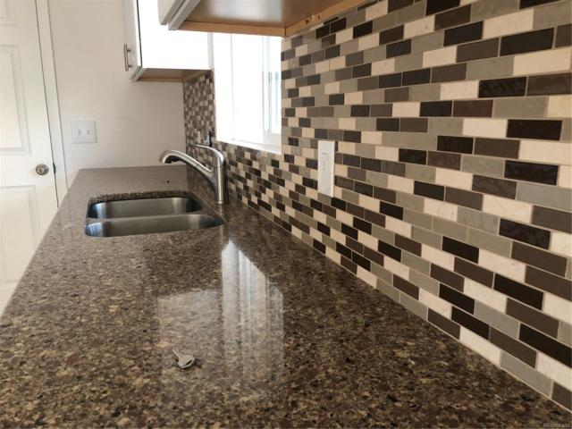 1861 W 82nd Place, Denver, CO 80221 (#9136072) :: The Galo Garrido Group