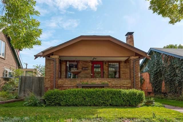 3234 Quitman Street, Denver, CO 80212 (#9136616) :: Bring Home Denver with Keller Williams Downtown Realty LLC