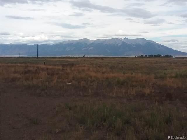 1879 Eloquent Lane, Alamosa, CO 81101 (#9136920) :: iHomes Colorado