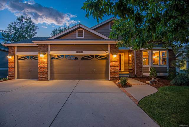 557 Promontory Drive, Loveland, CO 80537 (#9136977) :: Mile High Luxury Real Estate