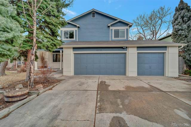 6210 W 112th Place, Westminster, CO 80020 (#9138245) :: Venterra Real Estate LLC