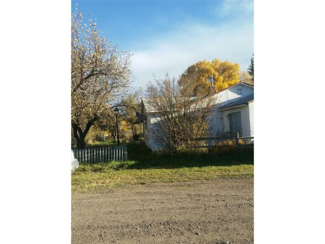 7095 County Road 13, Antonito, CO 81120 (MLS #9139070) :: 8z Real Estate
