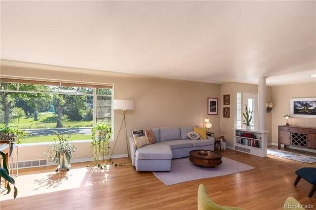 1941 17th Avenue, Greeley, CO 80631 (MLS #9139236) :: 8z Real Estate