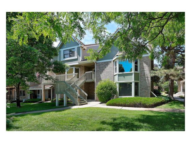 2378 Ranch Drive, Westminster, CO 80234 (#9139985) :: The Peak Properties Group
