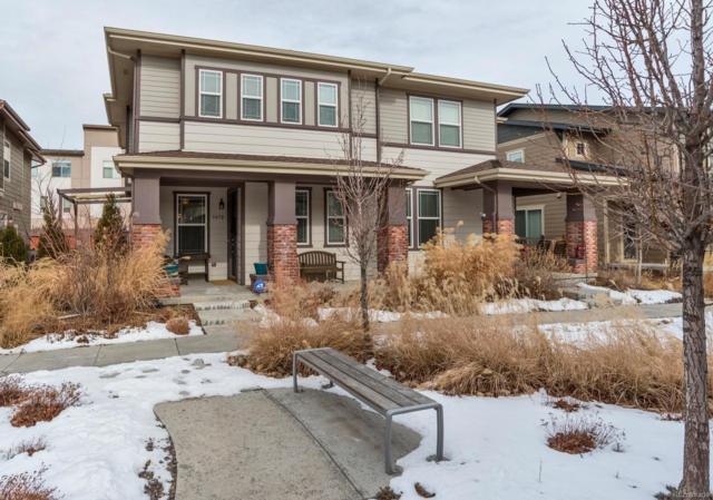 3472 Valentia Street, Denver, CO 80238 (#9142743) :: Wisdom Real Estate