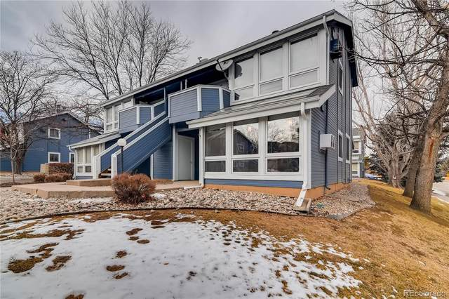 3737 Landings Drive 13D, Fort Collins, CO 80525 (#9143374) :: Arnie Stein Team | RE/MAX Masters Millennium