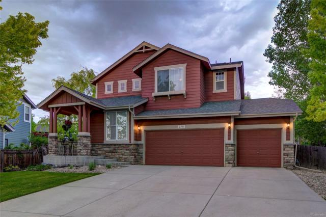 2511 Black Duck Avenue, Johnstown, CO 80534 (#9144099) :: The Heyl Group at Keller Williams