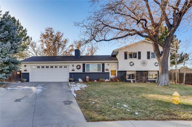 1554 E 99th Place, Thornton, CO 80229 (MLS #9144319) :: 8z Real Estate