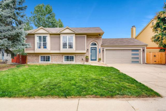 10244 Owens Street, Westminster, CO 80021 (#9145424) :: The Galo Garrido Group