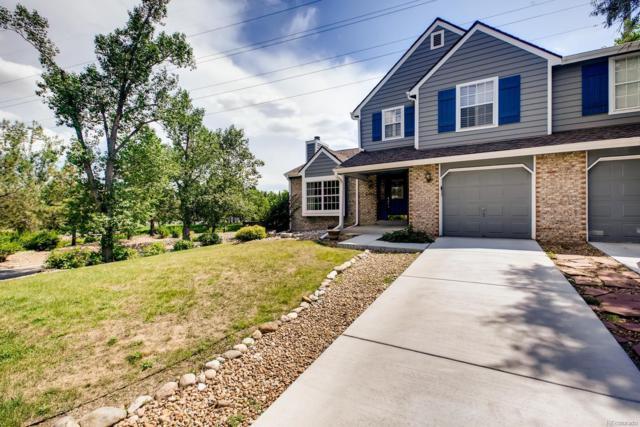 6480 E Hinsdale Avenue, Centennial, CO 80112 (MLS #9145846) :: 8z Real Estate