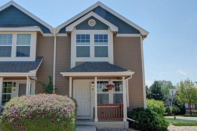 815 Apex Drive A, Fort Collins, CO 80525 (#9146741) :: Wisdom Real Estate