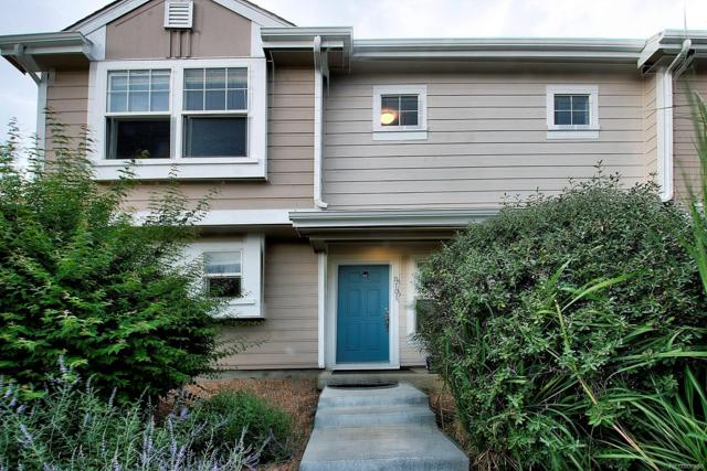 5890 Ceylon Street B101, Denver, CO 80249 (#9147533) :: Bring Home Denver