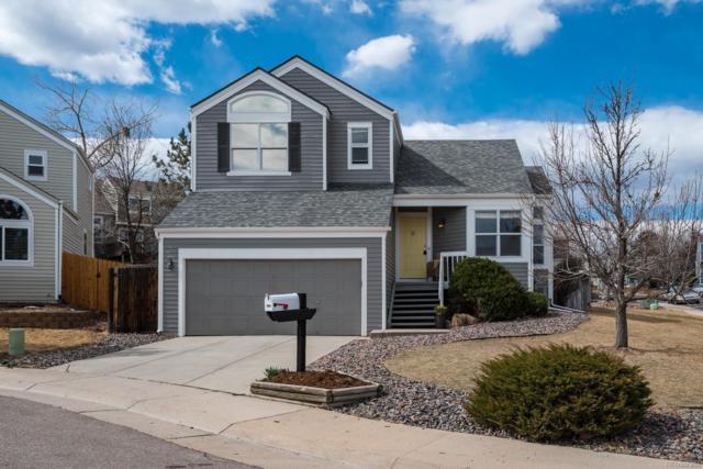 946 Larkspur Lane, Louisville, CO 80027 (MLS #9147822) :: 8z Real Estate
