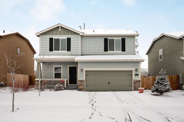 1255 Bistre Street, Longmont, CO 80501 (#9147824) :: Bring Home Denver