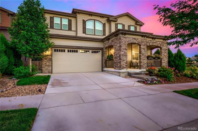 10850 Unity Way, Commerce City, CO 80022 (#9147933) :: The Heyl Group at Keller Williams
