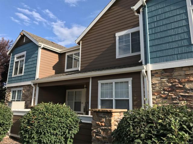 13211 Holly Street B, Thornton, CO 80241 (MLS #9149027) :: 8z Real Estate