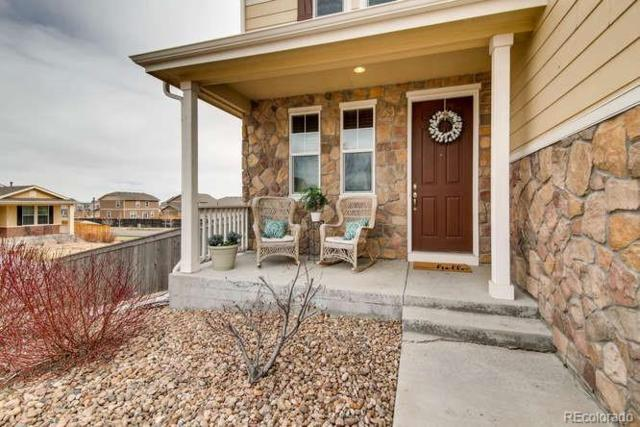 7794 E 136th Place, Thornton, CO 80602 (#9149480) :: The Peak Properties Group