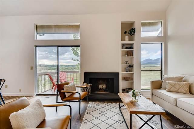 1604 Bradley Court, Boulder, CO 80305 (#9150154) :: My Home Team