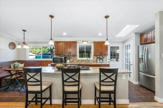 7940 Valley View Drive, Denver, CO 80221 (#9150390) :: Signature Realty, Inc.
