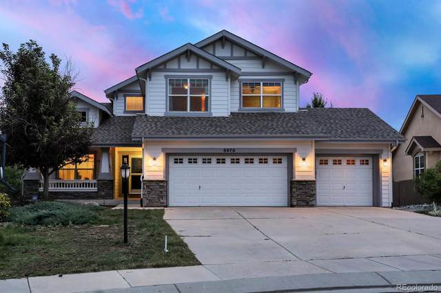 9970 Red Sage Drive, Colorado Springs, CO 80920 (#9150747) :: The DeGrood Team