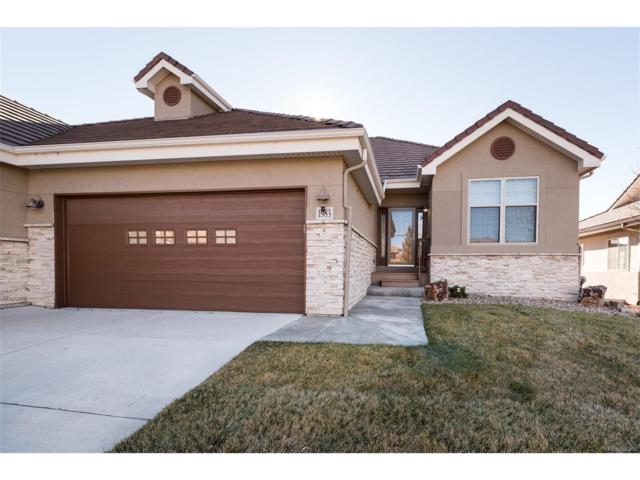 1983 Briarwood Place, Erie, CO 80516 (#9151221) :: RE/MAX Professionals