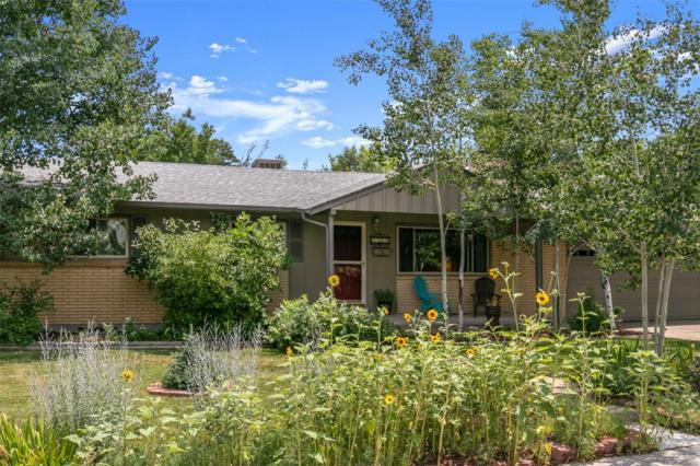 2552 Braun Court, Golden, CO 80401 (MLS #9151306) :: 8z Real Estate