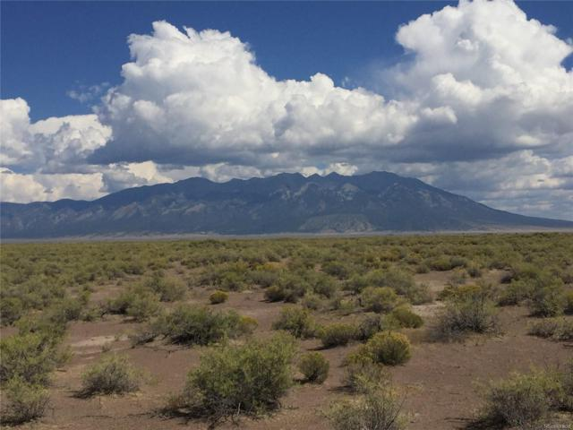 Tbd N County Rd 115, Mosca, CO 81146 (#9151606) :: Sellstate Realty Pros