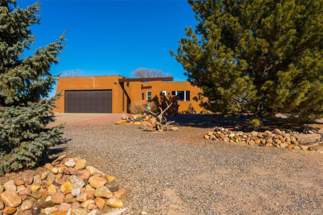 1303 N Shian Drive, Pueblo West, CO 81007 (#9152173) :: The Pete Cook Home Group