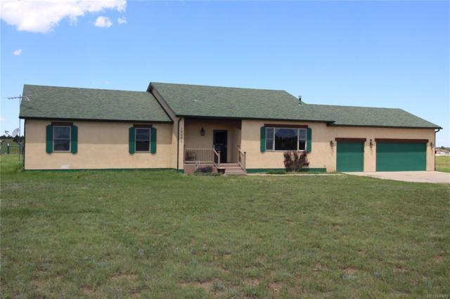 18070 Tonto Court, Peyton, CO 80831 (#9153317) :: The Griffith Home Team