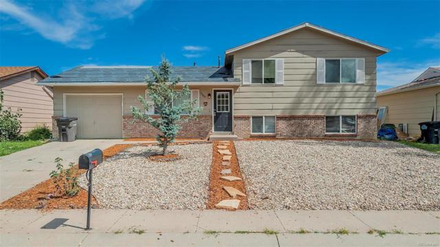 2380 Conley Boulevard, Fountain, CO 80817 (#9153631) :: The Peak Properties Group