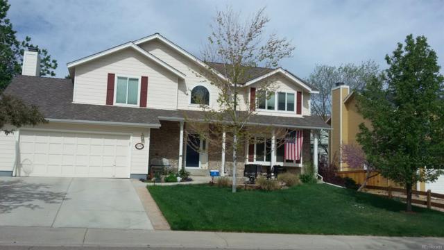 9293 Montrose Way, Highlands Ranch, CO 80126 (#9154134) :: Wisdom Real Estate