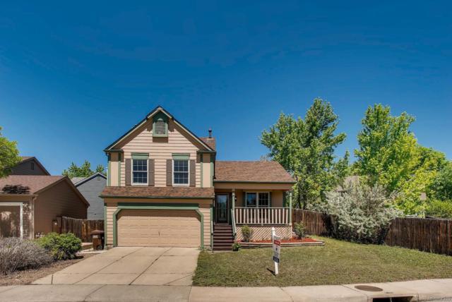 12663 Green Circle, Broomfield, CO 80020 (#9155406) :: Wisdom Real Estate