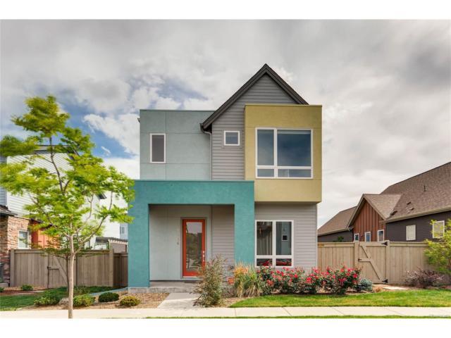 1534 White Violet Way, Louisville, CO 80027 (MLS #9155553) :: 8z Real Estate