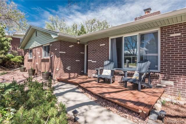 6410 Balsam Street, Arvada, CO 80004 (#9156814) :: Colorado Home Finder Realty