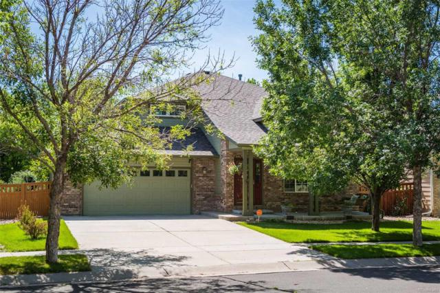 142 Pelican Avenue, Brighton, CO 80601 (#9157098) :: Colorado Home Finder Realty