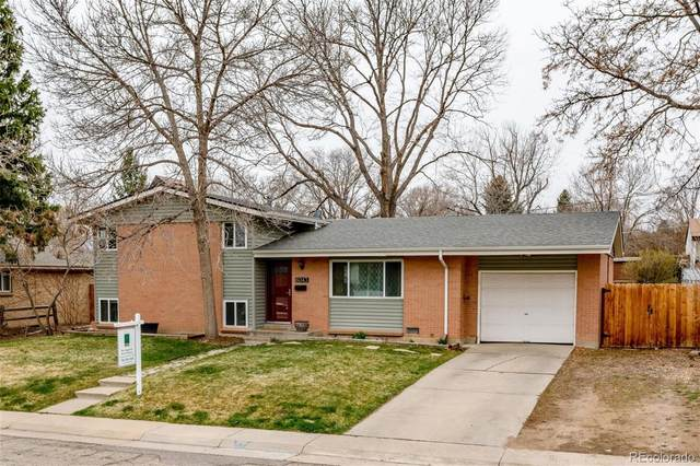 6043 Urban Court, Arvada, CO 80004 (#9157662) :: My Home Team