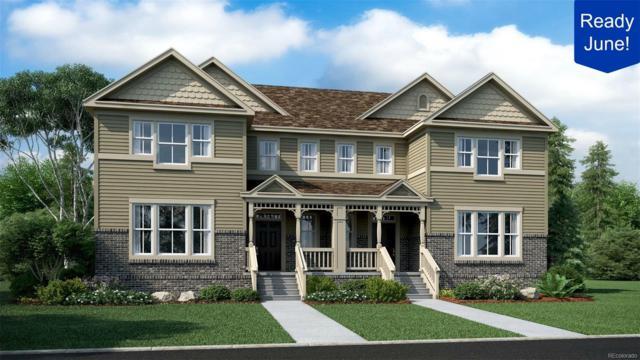 14164 Harrison Street, Thornton, CO 80602 (#9158008) :: Wisdom Real Estate