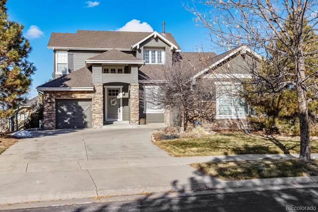 24681 E Park Crescent Drive, Aurora, CO 80016 (#9158066) :: The Peak Properties Group