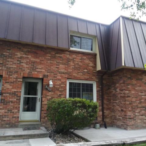 5751 S Lowell Boulevard, Littleton, CO 80123 (#9159048) :: The Heyl Group at Keller Williams