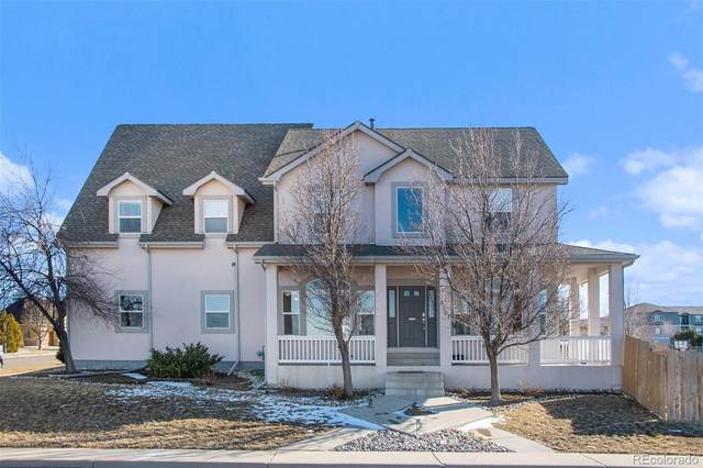 8108 19th Street, Greeley, CO 80634 (#9159086) :: iHomes Colorado