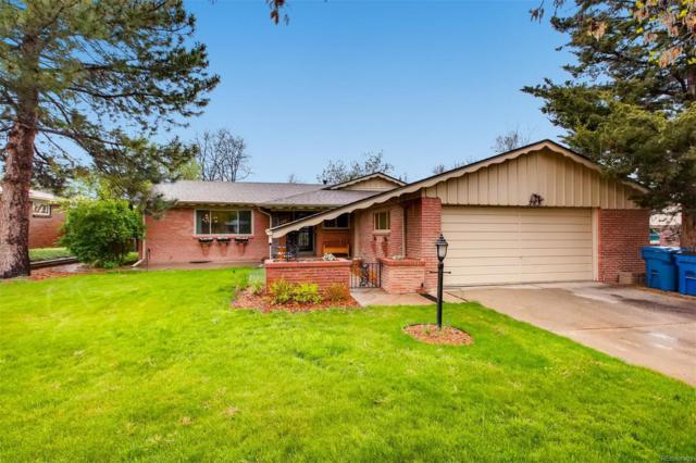 285 Moline Street, Aurora, CO 80010 (#9159231) :: House Hunters Colorado