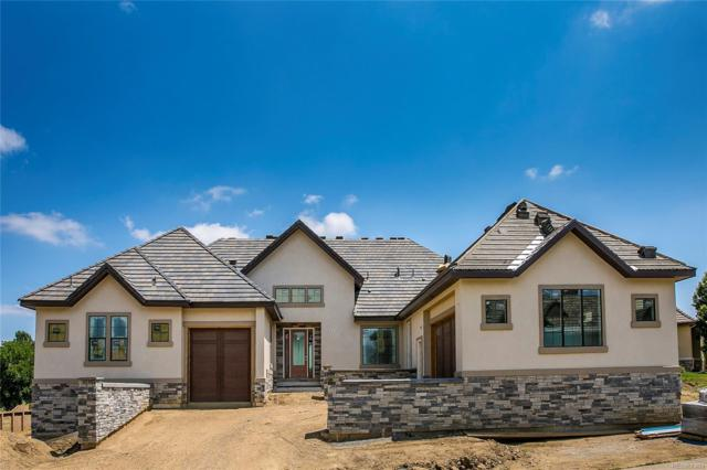 4146 Heatherhill Circle, Longmont, CO 80503 (#9159756) :: Structure CO Group