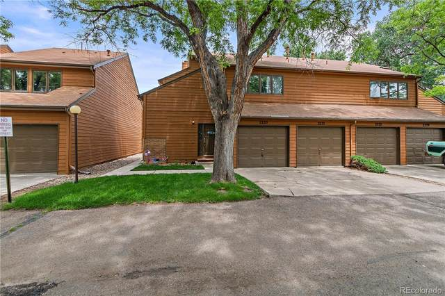 2235 E 129th Avenue, Thornton, CO 80241 (MLS #9160691) :: Bliss Realty Group