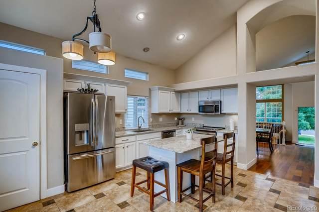 14458 E Elk Place, Denver, CO 80239 (#9163061) :: Wisdom Real Estate