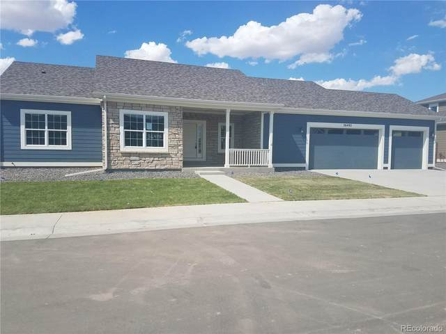 56438 E 24th Place, Strasburg, CO 80136 (#9163652) :: The DeGrood Team