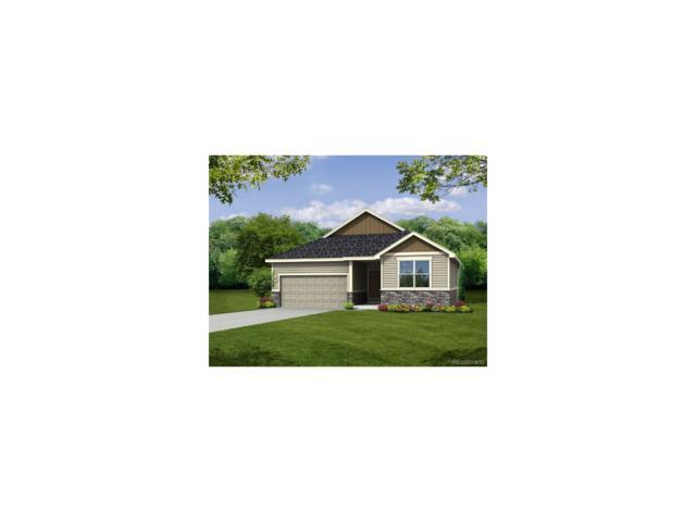 3604 Rialto Avenue, Evans, CO 80620 (MLS #9164065) :: 8z Real Estate